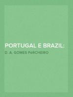 Portugal e Brazil