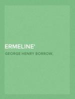 Ermeline a ballad