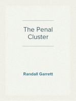 The Penal Cluster