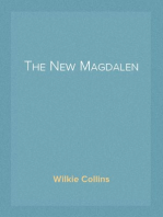 The New Magdalen