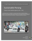 Penang Final Report (Rev15 26nov13) Free download PDF and Read online