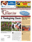 the-grapevine-november-2 Free download PDF and Read online