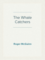 The Whale Catchers