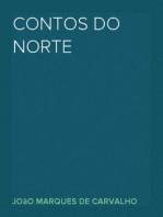 Contos do Norte