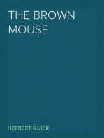 The Brown Mouse