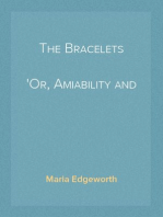 The Bracelets