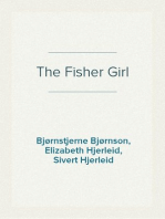 The Fisher Girl