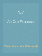 """Us""
