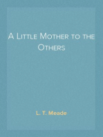 A Little Mother to the Others