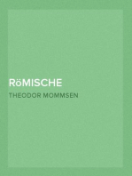 Römische Geschichte — Band 4