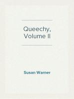 Queechy, Volume II