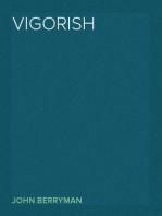 Vigorish
