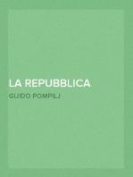 La Repubblica partenopea La vita italiana durante la Rivoluzione francese e l'Impero