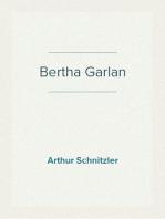 Bertha Garlan