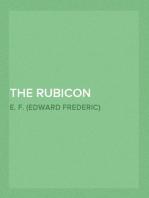 The Rubicon