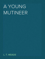 A Young Mutineer
