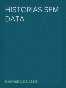 Historias Sem Data