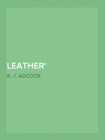 Leather From the Raw Material to the Finished Product
