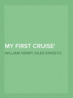 My First Cruise and Other stories