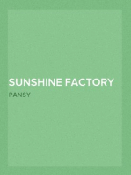 Sunshine Factory