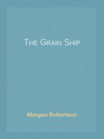 The Grain Ship