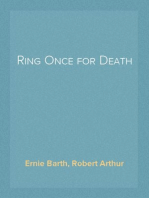 Ring Once for Death