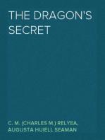 The Dragon's Secret