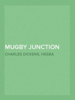 Mugby Junction