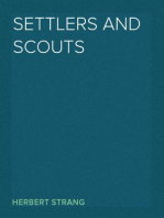 Settlers and Scouts
