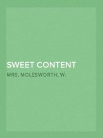 Sweet Content