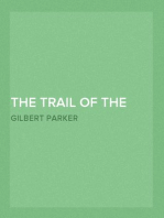 The Trail of the Sword, Volume 3