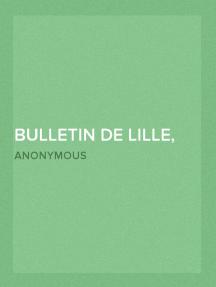 Bulletin de Lille, 1916-01 Publié sous le contrôle de l'autorité allemande