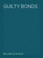 Guilty Bonds