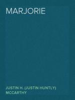 Marjorie