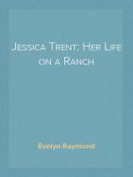 Jessica Trent