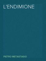 L'Endimione