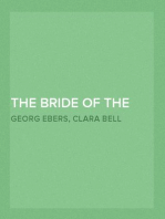 The Bride of the Nile — Volume 10