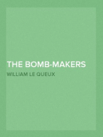 The Bomb-Makers