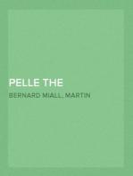 Pelle the Conqueror — Complete