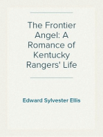 The Frontier Angel