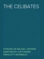 The Celibates