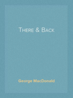 There & Back