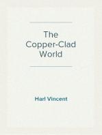 The Copper-Clad World