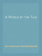 A World by the Tale