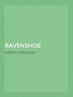Ravenshoe