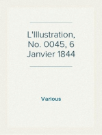 L'Illustration, No. 0045, 6 Janvier 1844