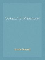 Sorella di Messalina