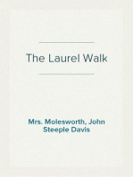 The Laurel Walk