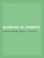 Barbara Blomberg — Volume 02