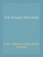 The Double Widowing